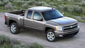 Chevrolet_Silverado1500