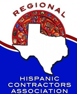 Regional Hispanic Contractors Association