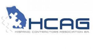 Asociación de Contratistas Hispanos de Georgia