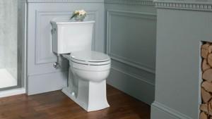 Cómo remodelar baños accesibles