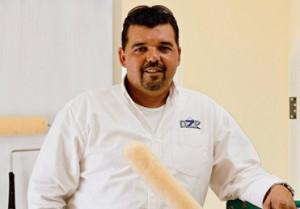 Jorge Ravani, DZP Group, Coral Gables, Florida