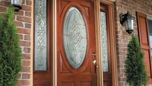 Cómo elegir las mejores puertas exteriores para casas