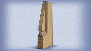 Cómo elegir las mejores puertas para casas 5