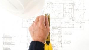 Calcular los costos y presupuestos de construcción