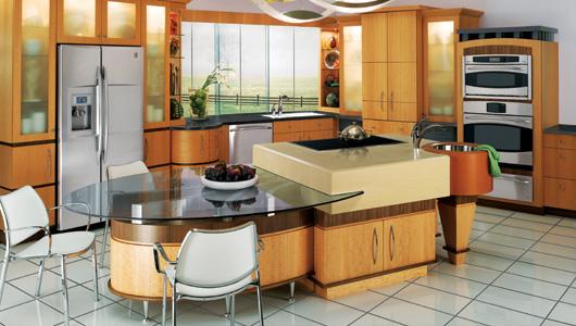 electrodomésticos pro direct