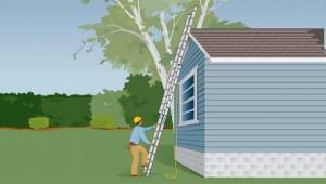 C mo evitar derrumbes en las zanjas constru gu a al d a for Comprar azulejos sueltos