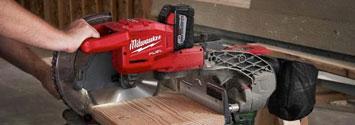 herramientas-003