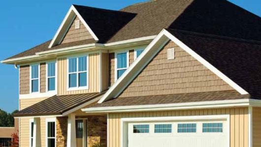 C mo cotizar trabajos de reparaci n de techos constru for Techos exteriores para casas