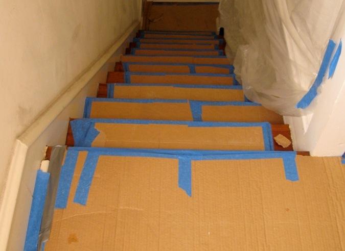 C mo remodelar ba os con xito constru gu a al d a for Materiales para hacer un piso