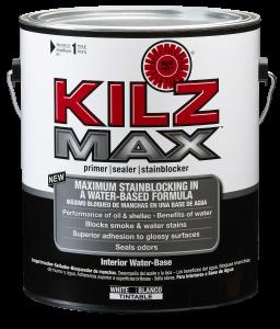 Kilz Max