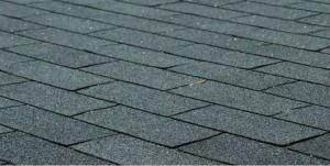 Tipos de tejas para techos