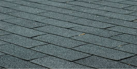 Tejas para techos todo lo que debe saber constru gu a for Tipos de laminas para techos de casas