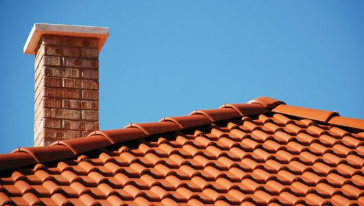 Tejas para techos todo lo que debe saber constru gu a for Clases de tejas y precios