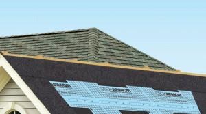 Evite estos comunes problemas de techado