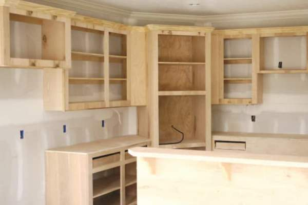 Guide-to-choosing-kitchen-cabinets-1