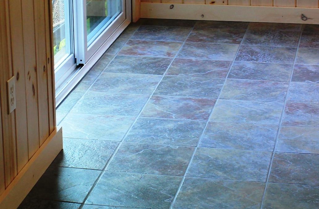 C mo instalar un piso radiante constru gu a al d a - Como instalar suelo radiante ...
