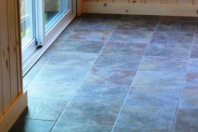 Cómo instalar un piso radiante en seis pasos