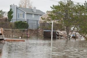 Consejos para instalar techos a prueba de tormentas