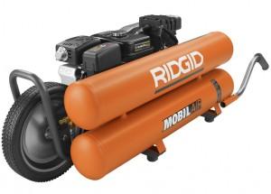 herramientas que le resolverán problemas - RIDGID GP80145SW