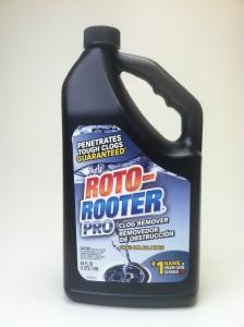 herramientas que le resolverán problemas - Roto-Rooter