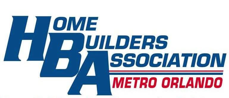Home Builders Association of Metro Orlando