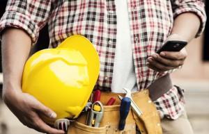 Aplicaciones móviles para avanzar en el trabajo