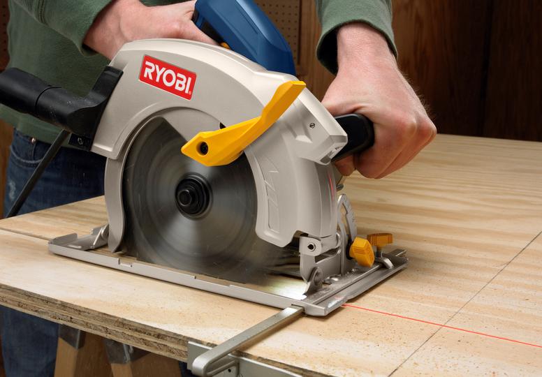 La tecnologia es importante el manejo de algunos - Herramientas para cortar madera ...