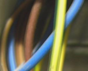 errores de cableado eléctrico 4