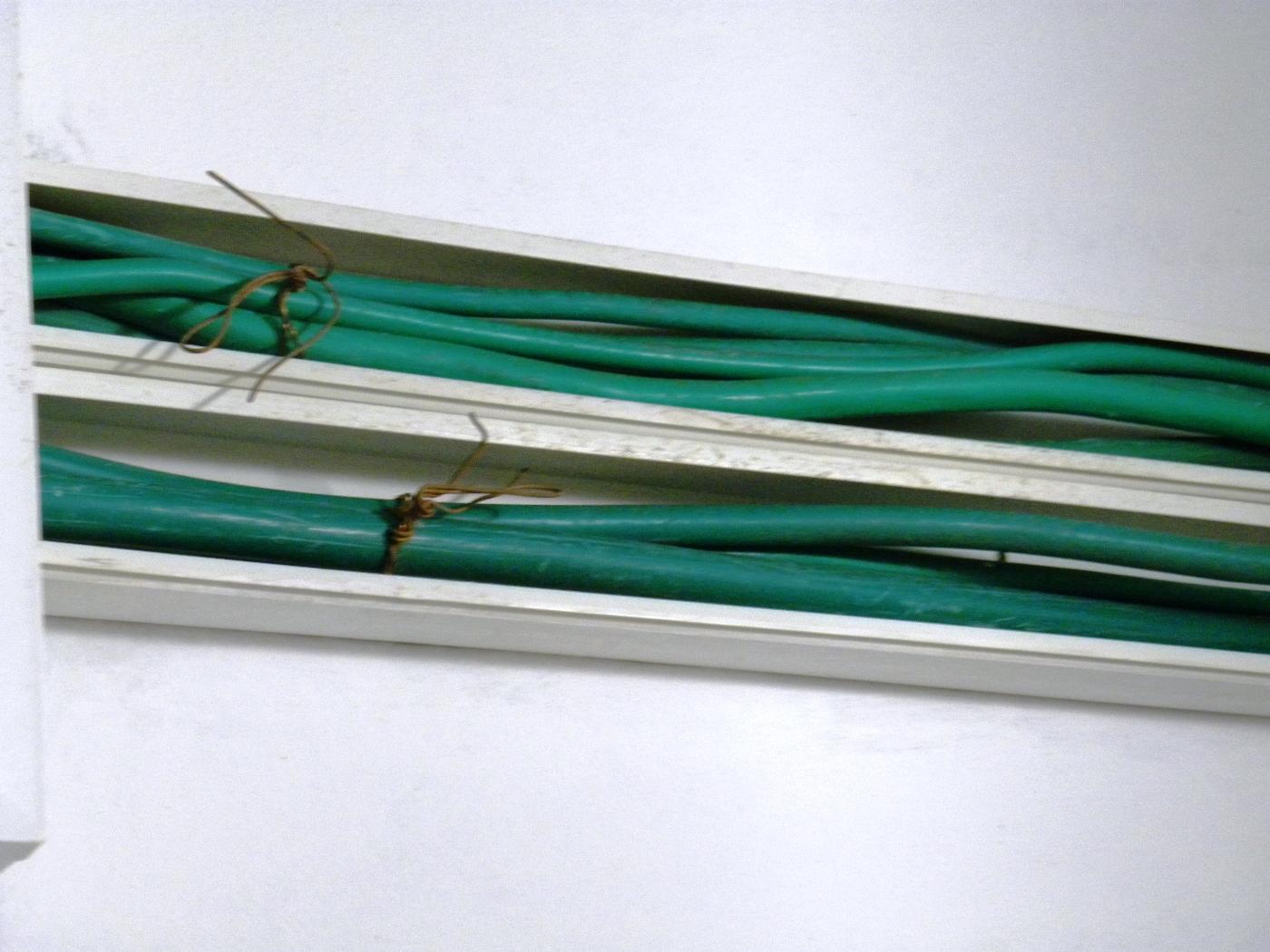 7 errores con instalaciones el ctricas que debe evitar - Cable electrico para exterior ...
