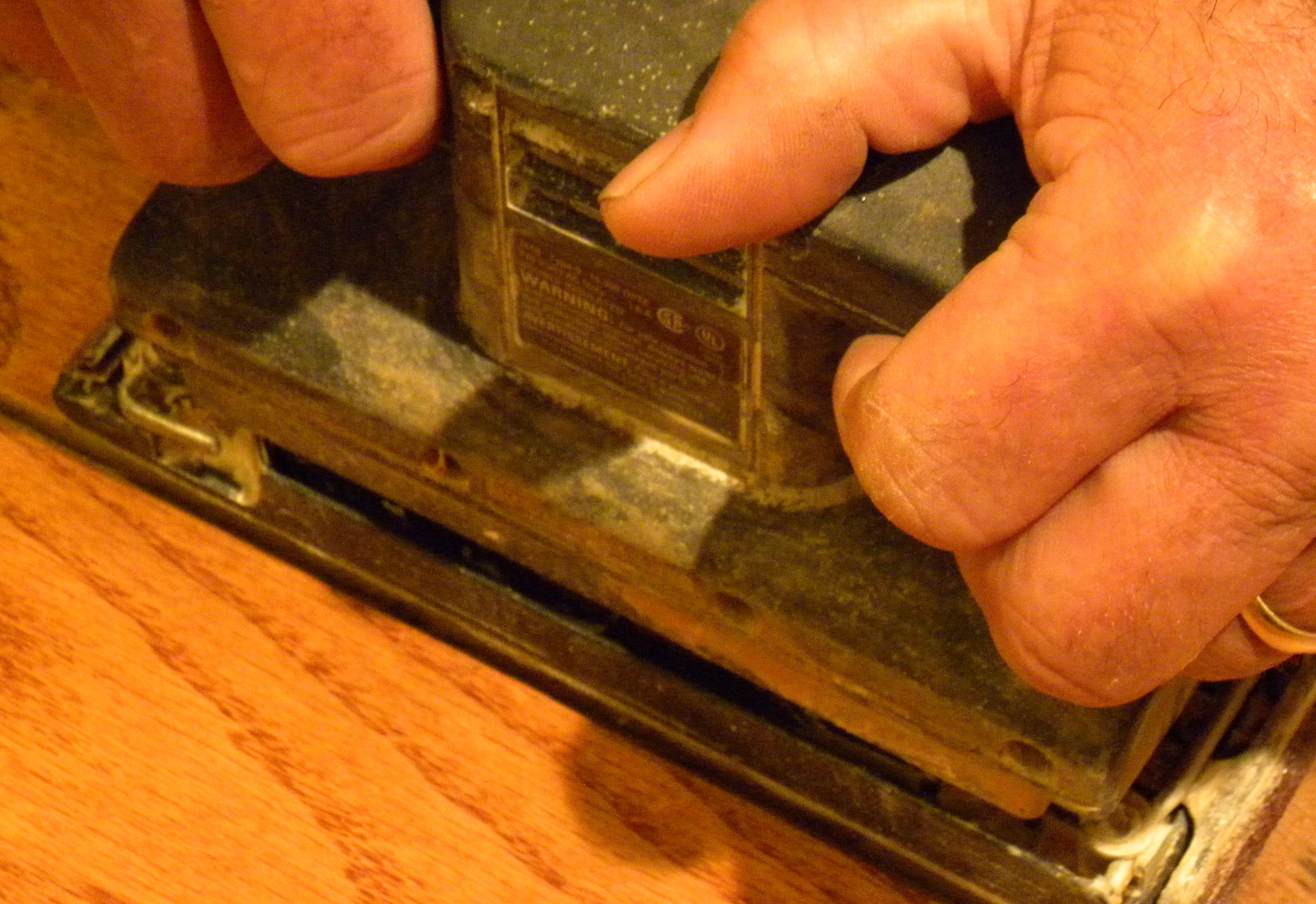 C mo reparar pisos de madera constru gu a al d a - Como reparar madera ...