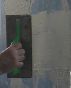 reparar paredes 4 6