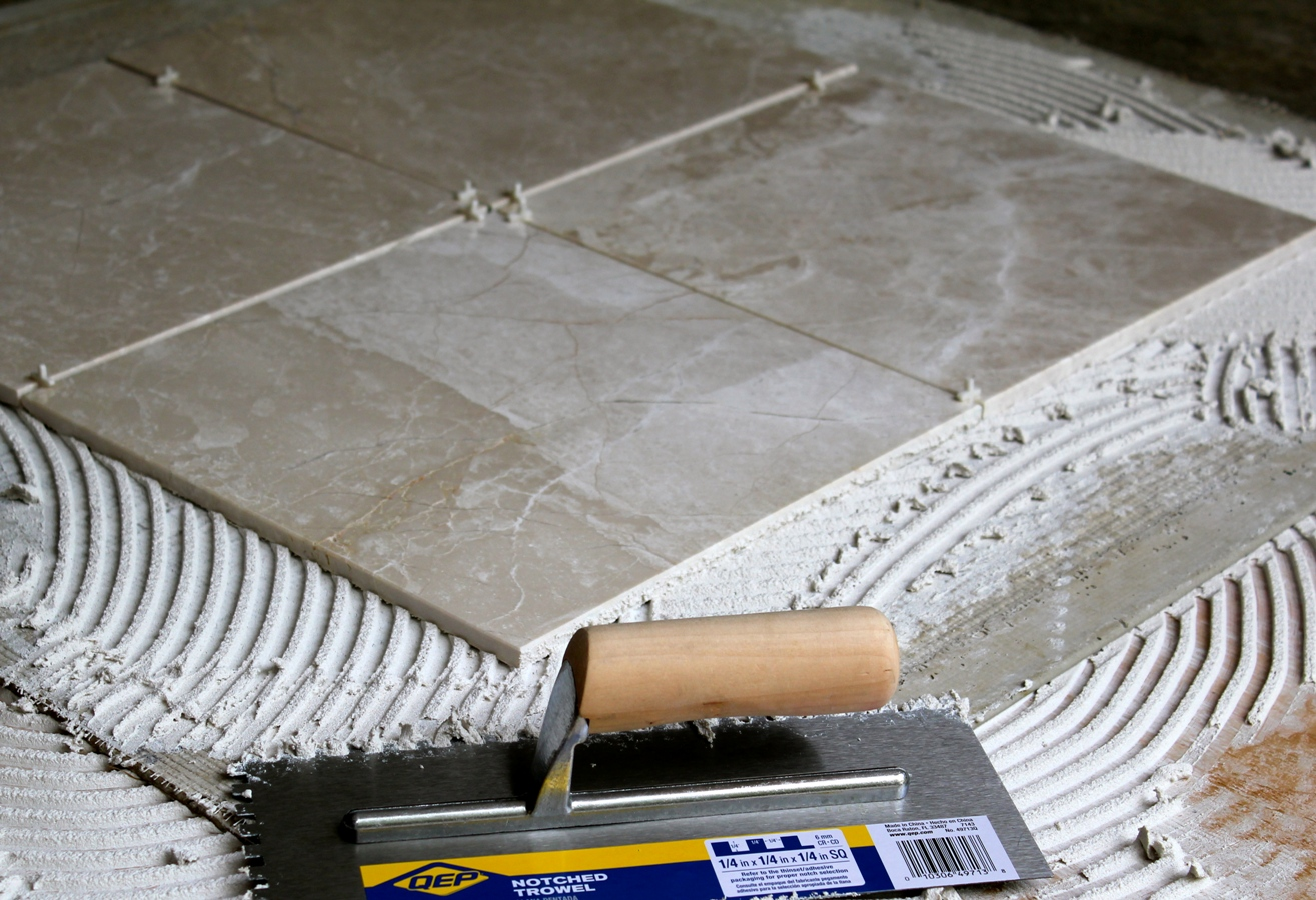 How-to-lay-marble-tile.jpg