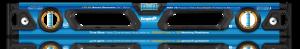 Niveles E70 de Empire