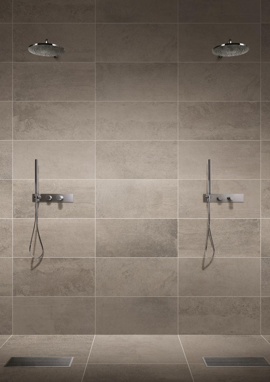 Floor tile debate stone vs porcelain pro construction guide floor tile 7 dailygadgetfo Image collections