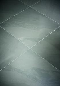 floor tile 6