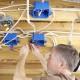 Seguridad eléctrica 5