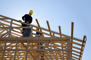 Keep temporary workers safe