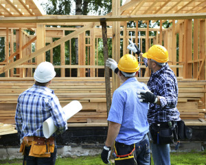 Safety for temporary workers