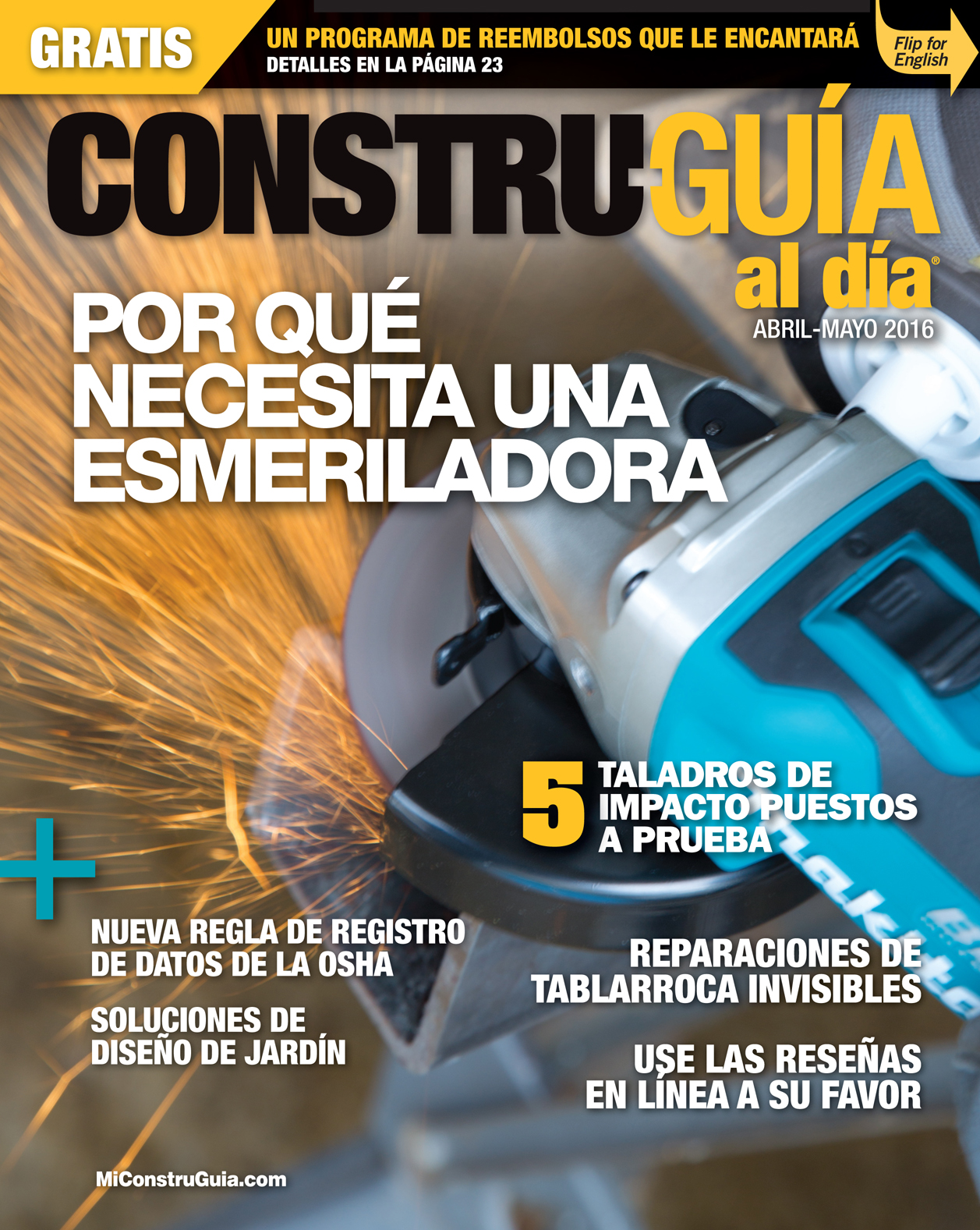 APR-MAY2016_Cover_Spanish.indd
