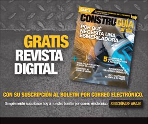 CG_Digital_Form_300x250_FINAL