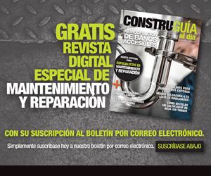 CG_MRO_Ad_Spanish