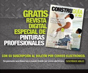 CG_ProPaint_Digital_Spanish_FINAL