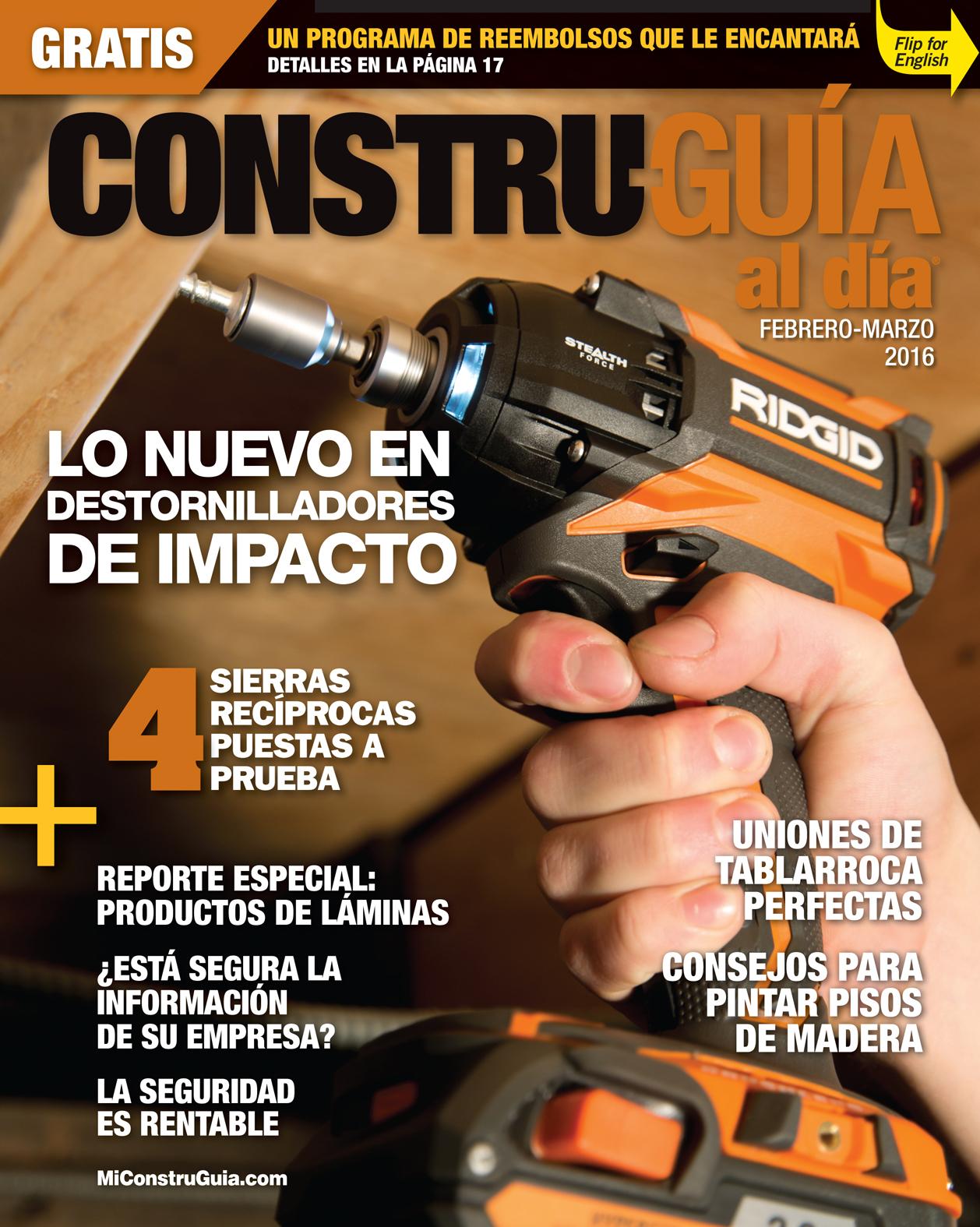 FEB-MAR2016_Cover_Spanish.indd