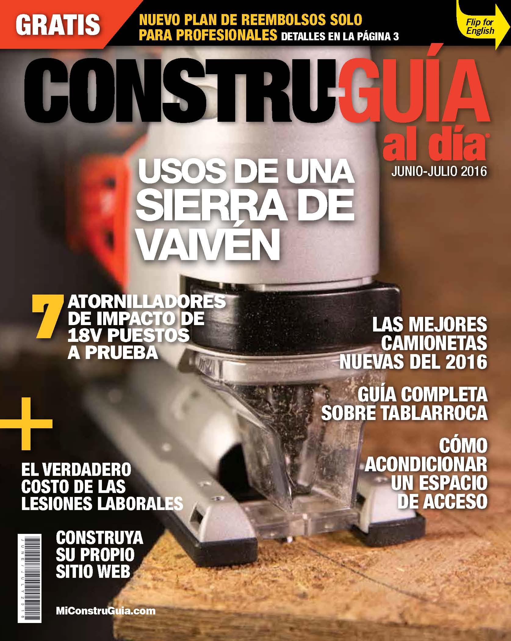 JUN-JUL2016_Cover_Spanish (2)