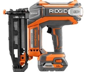 RIDGID R09892_1v3_Final-5x7