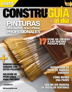 Summer2015_Cover_Spanish-1