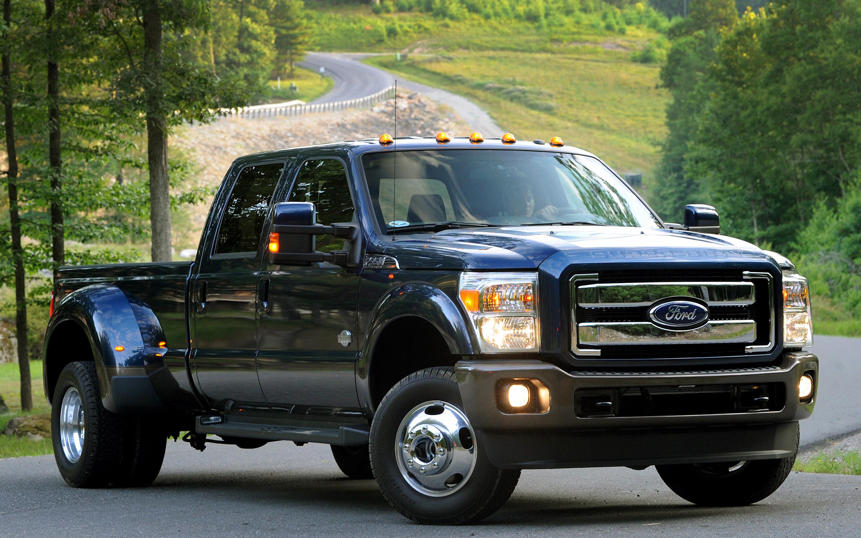 Camionetas pickup para trabajo y placer | Constru-Guía al día