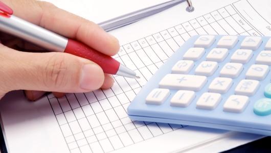 5 pasos para crear estimados con exactitud y rapidez