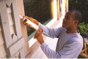 how to winterize a home