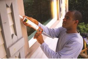 Cómo preparar una casa para el invierno para ahorrar energía y hacerla más cómoda